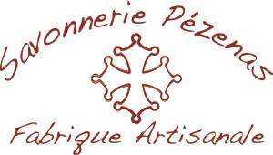 http://www.savonnerie-pezenas.fr/logo_savonnerie_pezenas_0.jpg